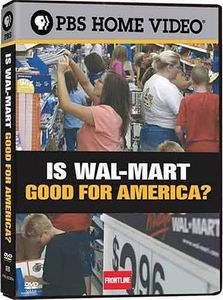 Business Cycle Essay Is Walmart Good For America  University Of Kentucky Conscience Essay also A Thesis For An Essay Should Is Walmart Good For America Frontline Essay  Is Walmart Good For  Fifth Business Essay